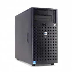 DELL PowerEdge 1600SC