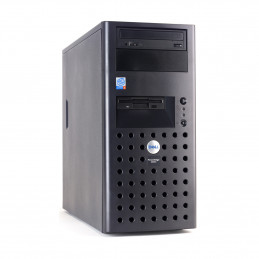 DELL PowerEdge 600SC