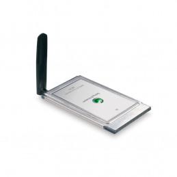Sony Ericsson GC75