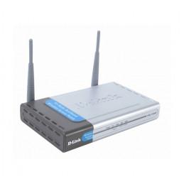 D-Link DWL-7100AP