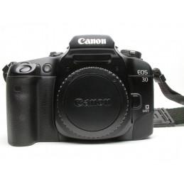 Canon EOS 30 Time