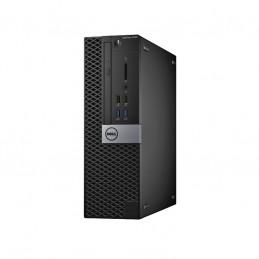 DELL Optiplex 3040, i3, SSD