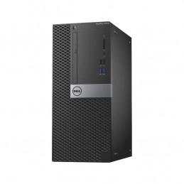 DELL Optiplex 3040, i5, SSD