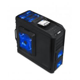 ASUS P9X79 PRO HD7970