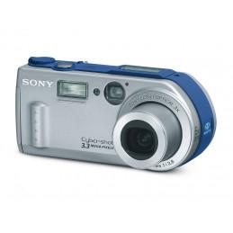 Sony DSC-P1