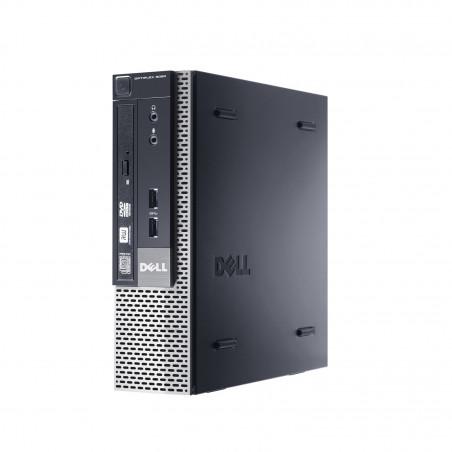 DELL Optiplex 9020, i5,1TB HDD