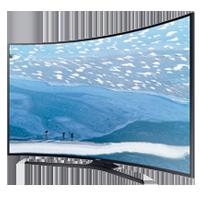 Television (TV)